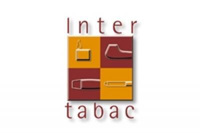 Inter- Tabac 2015 - Dortmund