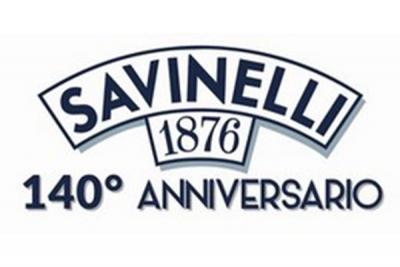 140° anniversario
