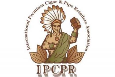 79ms Fiera Internazionale IPCPR- Las Vegas
