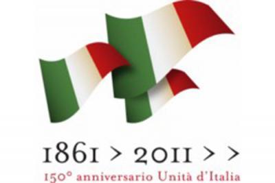 150° Unità d'Italia- La Pipa del Presidente