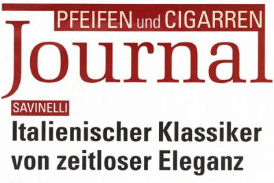Trafikanten Zeitung- Maggio 2012