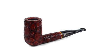 Savinelli - Alligator