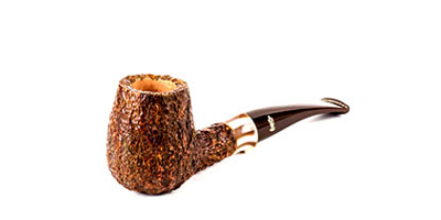 Savinelli - Caramella