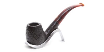 Savinelli - Cocktail