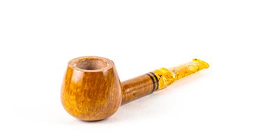 Savinelli - Miele