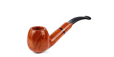 Savinelli - New Art