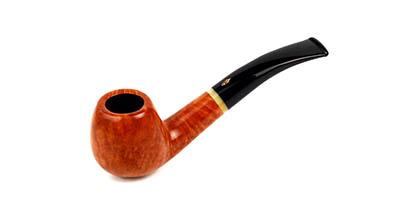 Savinelli - Primo Fumo