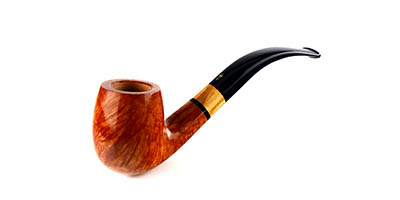 Savinelli - Sunset