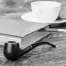 Citazioni Fumo