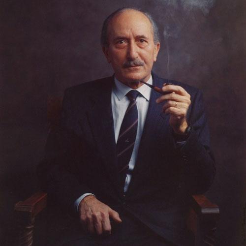Achille Savinelli Senior