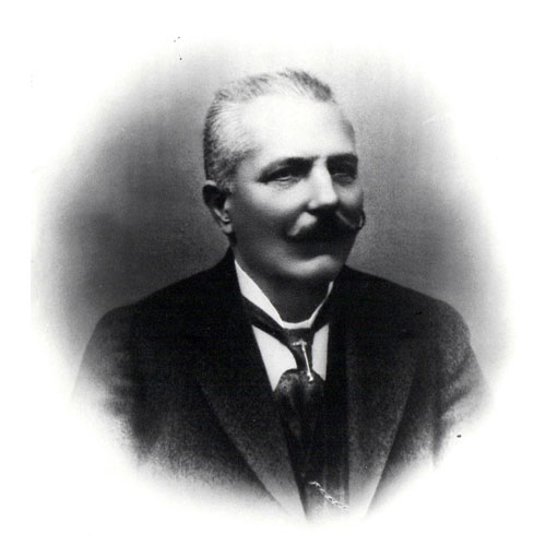 Carlo Savinelli